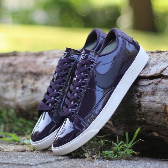 62e88602 Nike Shoes | Womens Us8 Casual Aa1557 600 | Poshmark